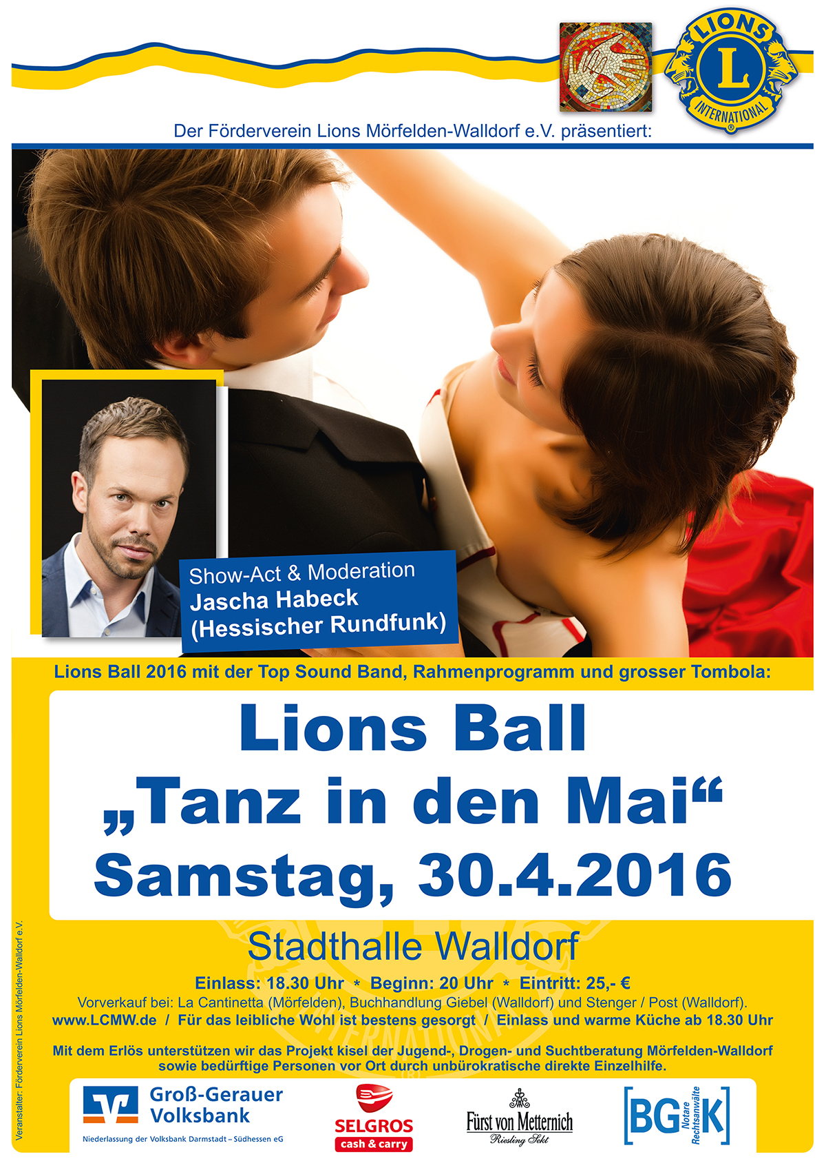 Lions-TanzMai-webPoster16