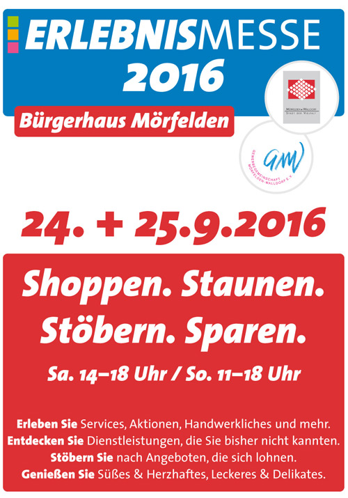 lcmw-web-messe-bt-16