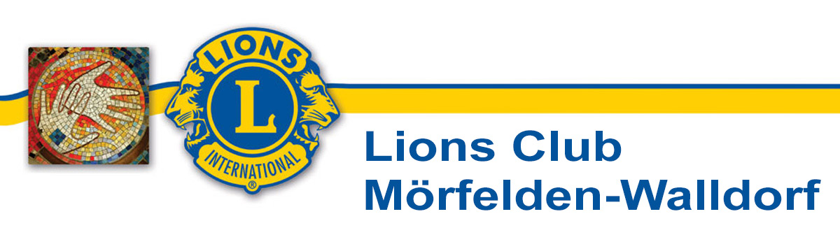 Lions Club Mörfelden-Walldorf