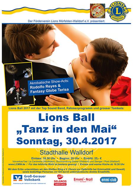 Lions-TanzindenMai-Poster17webM