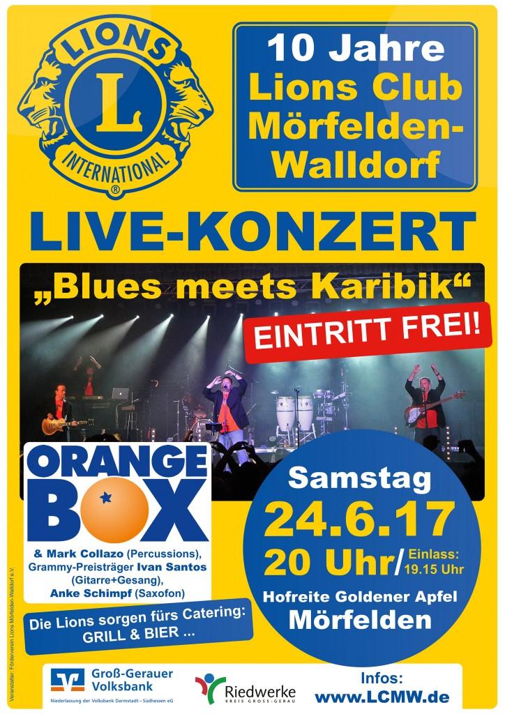 Lions-Konzert-Poster2017-RZ-web