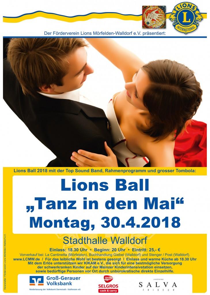 Lions-TanzindenMai-Poster18web